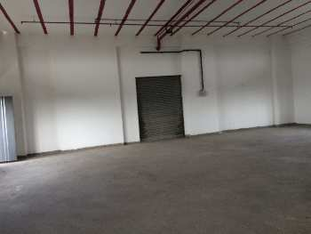 Office in IT Park for rent in Navi Mumbai