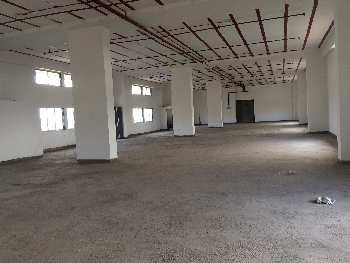 Warehouse For Rent In Navi Mumbai