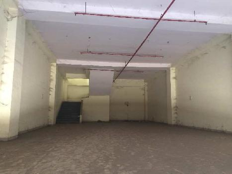 Warehouse For Rent In Taloja MIDC, Navi Mumbai