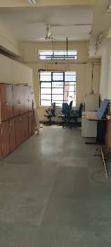 Warehouse For Rent In Mahape, Navi Mumbai