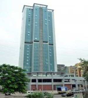 Commercial Office Space For Rent In Vashi, Navi Mumbai