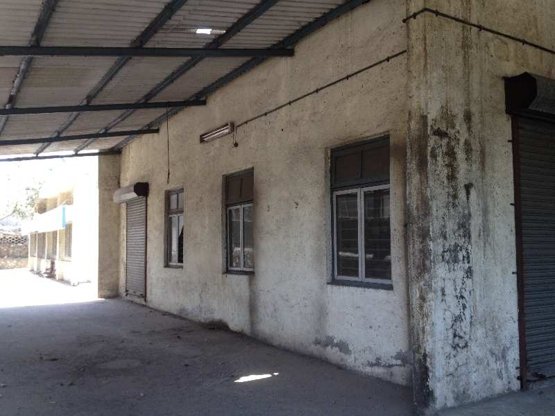Red Chemical zone property for Sale