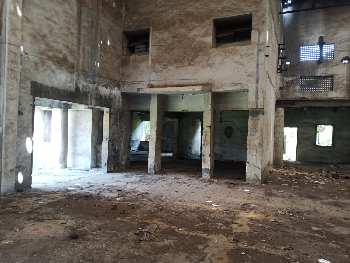 Industrial Building for Sale Ground plus two floor