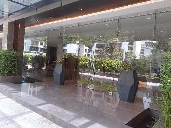 795 Sq.ft. Office Space for Sale in Sector 14, Navi Mumbai