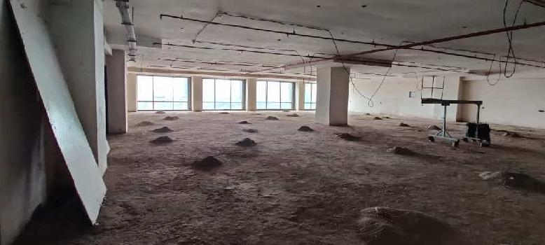 IT office space for lease