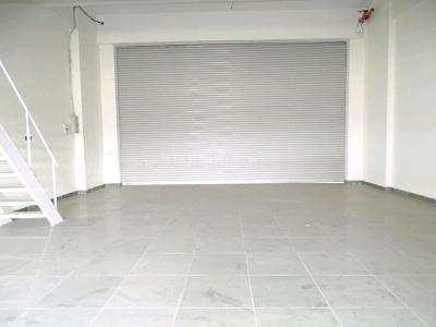 Warehouse for lease at juinagar, navi mumbai