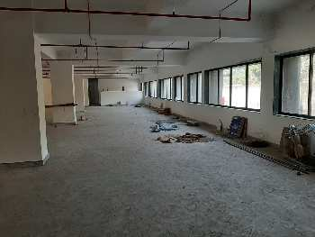 warehouse for lease at khairane, navi mumbai