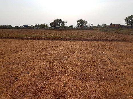 Khan Property Dealer Varanasi