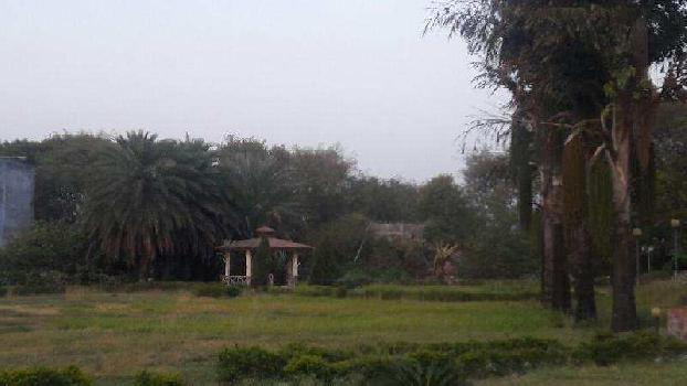 Khan Propertyes dealer varanasi
