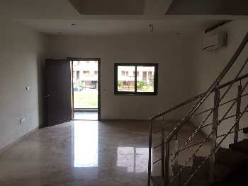 3 BHK Independent House for sale in Varanasi