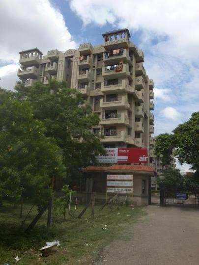 3 BHK Flats & Apartments for Sale in Pi Sector, Greater Noida