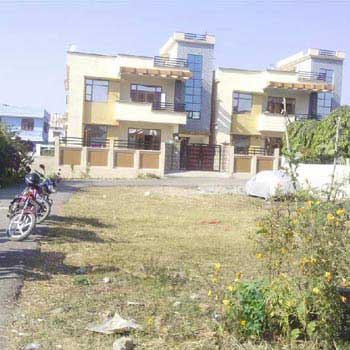 28 Bigha Residential Land for Sale in Najafgarh