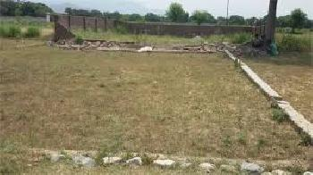 35 Bigha Residential Land for Sale in Najafgarh