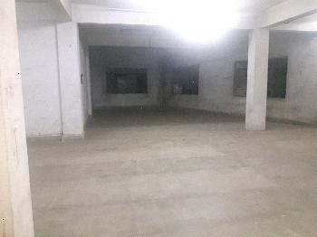 Office Space for Rent in Andheri, Mumbai