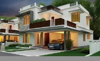 4 BHK Individual House for Sale in Dehradun Road, Dehradun