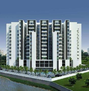 2 BHK Flat for sale at Mount Road