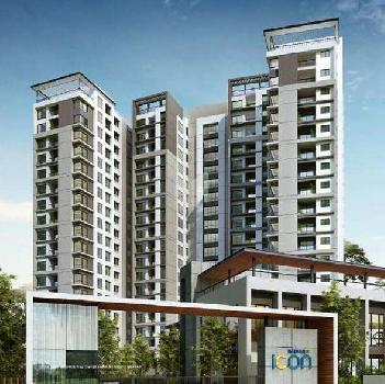 2 BHK Flat For Sale at Koyambedu, Chennai