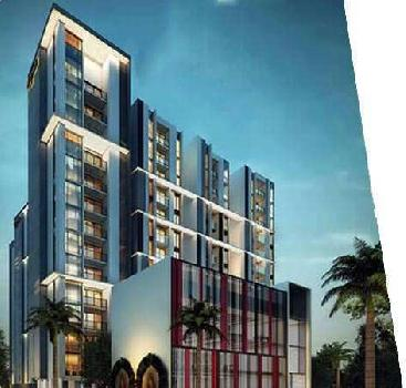 2 BHK Flat For Sale Porur, Chennai