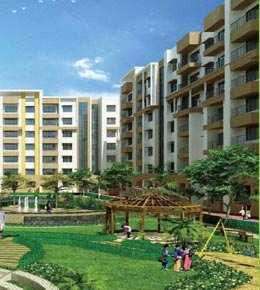 1 BHK Flat For Sale In Medavakkam, Chennai