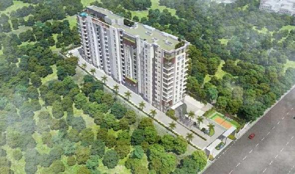 2 BHK Apartment for Sale in Pallavaram