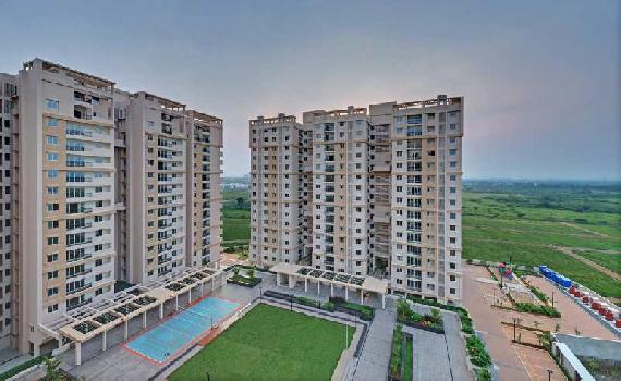 2 BHK Apartment for Sale in Padur, Chennai South