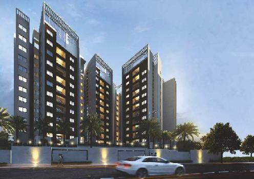 3 BHK Apartment for Sale in Ambattur