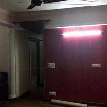 3 BHK Flat For Sale In Sterling Road, Chennai