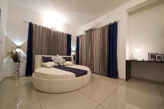 4 BHK Villa For Sale In Thoraipakkam, Chennai
