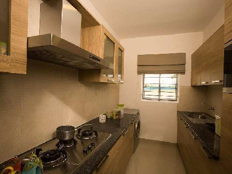 2 BHK Flat For Sale In Mannivakkam, Chennai