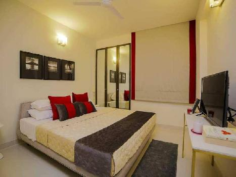 2 BHK Flat For Sale In Thalambur, Chennai