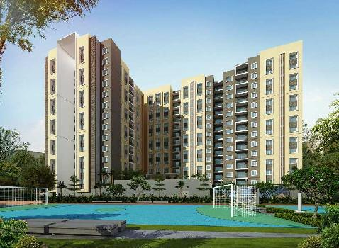2 BHK Flat For Sale In Madhavaram, Chennai