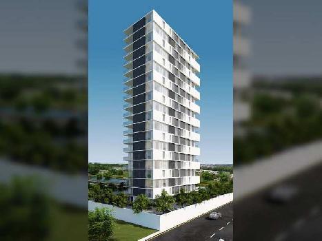 3 BHK Flat For Sale In Mandaveli, Chennai