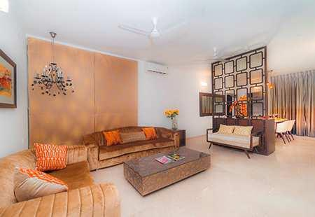 4 BHK Flat For Sale In Karapakkam, Chennai