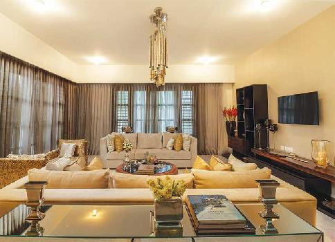 4 BHK Villa For Sale In ECR Link Road, Dr Kalaignar Karunanidhi Salai, Sholinganallur, Chennai