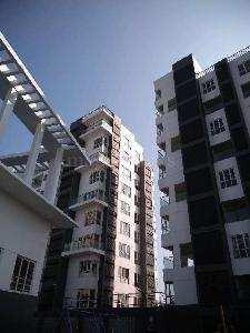 3 BHK Builder Floor for sale in Falling Waters, Perungudi, Chennai