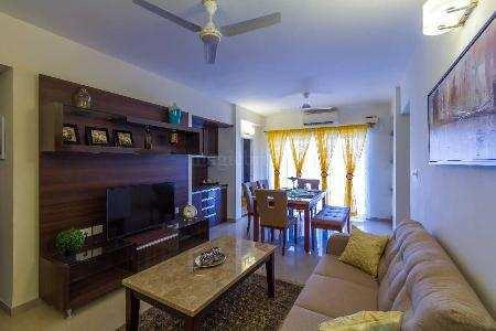 2 BHK 624 Sq-ft Flat for Sale in Kovur for sale in Kovur, Chennai