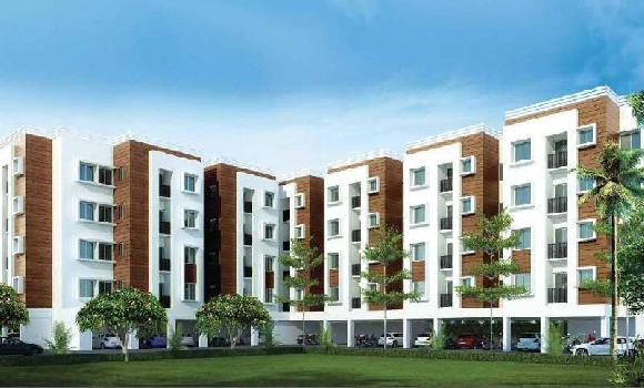 2 BHK Individual Houses / Villas for Sale in Kalapatti, Coimbatore