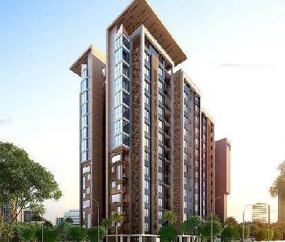 3 BHK Flats & Apartments for Sale in Egmore, Chennai