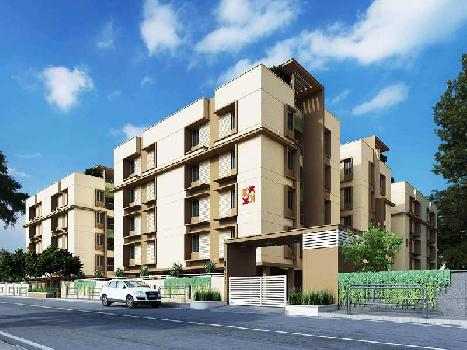 3 BHK Flats & Apartments for Sale in Pallavaram, Chennai