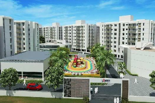 2 BHK Flats & Apartments for Sale in Guduvancheri, Chennai