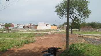 Residential Properrty for  Sale
