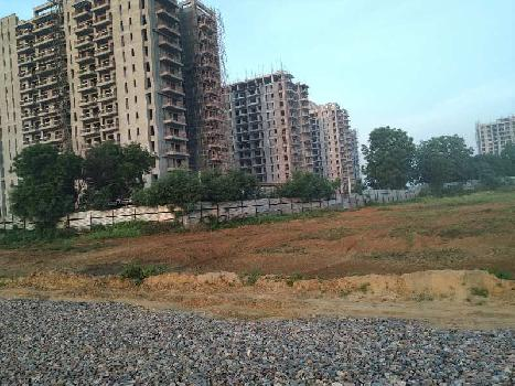 Residential Land For Sale In Sector 35 Sohna