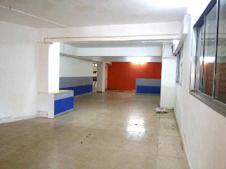1224 Sq.ft. Commercial Shops for Sale in Kandivali East, Mumbai