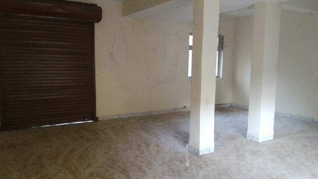 8500 Sq.ft. Commercial Shops for Rent in Kandivali East, Mumbai