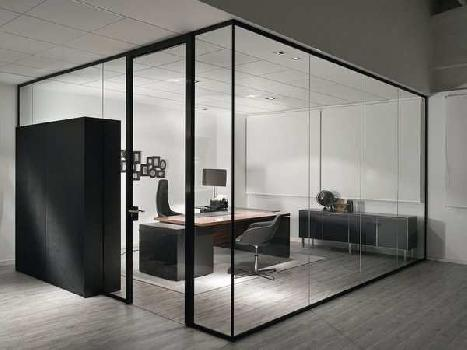4704 Sq.ft. Office Space for Sale in Mumbai
