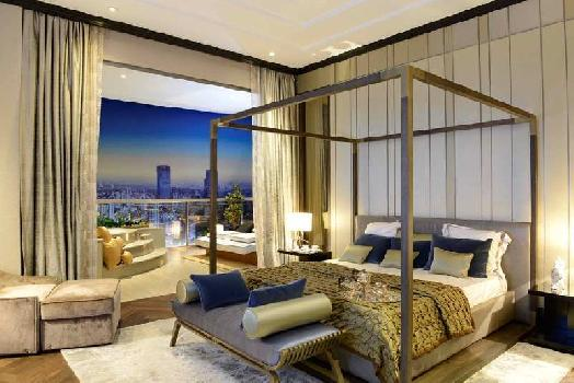 5 BHK Flats & Apartments for Sale in Haji Ali Dargah Road, Mumbai