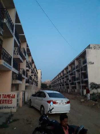 Housing Board Society is the best locality gorgaon sector-57