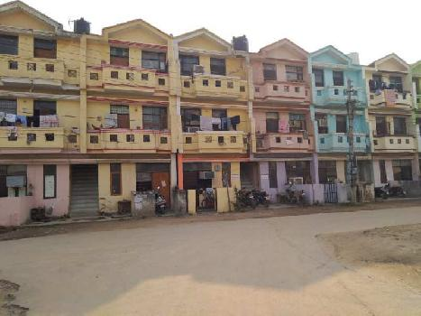 Housing Board Society is the best locality