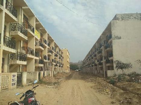 Housing board society