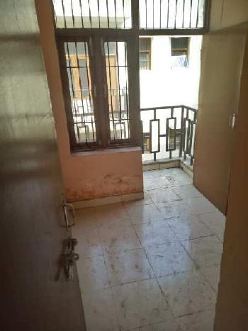 1 BHK Flat For Sale In Sector 33 Hero Honda Road Gurgaon